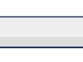品番・商品名検索結果 | TOTO:COM-ET [コメット] 建築専門家向けサイト